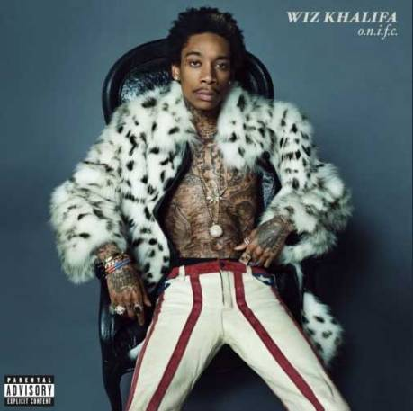 wiz-khalifa-onifc-download